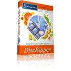 DiscRipper (PC) Discount Download Coupon Code