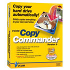Copy Commander 9 (PC) Discount