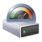 Diskmonitor Pro 5.0 (PC) Discount Download Coupon Code