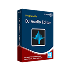 DJ Audio EditorDiscount