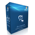 do ORGANIZER (PC) Discount Download Coupon Code