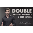 Double Your Confidence & Self Esteem - Complete Blueprint (Mac & PC) Discount