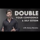 Double Your Confidence & Self Esteem - Complete Blueprint (Mac & PC) Discount