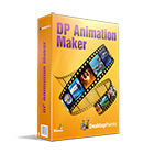 3d Character Megapack Animation Software 25 Off For Pc