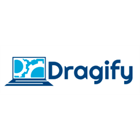 Dragify Website Builder (Mac & PC) Discount