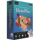 Draw Plus X5 (PC) Discount Download Coupon Code