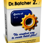 Dr.Batcher (PC) Discount Download Coupon Code