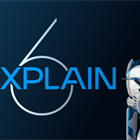 Dr. Explain (PC) Discount Download Coupon Code