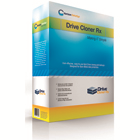 Drive Cloner Rx (PC) Discount Download Coupon Code