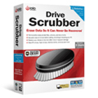 Drive Scrubber (PC) Discount Download Coupon Code