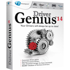 Driver Genius (PC) Discount
