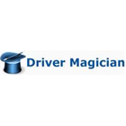 Infographic: Driver Magician for PC