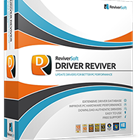 Driver Reviver (PC) Discount Download Coupon Code