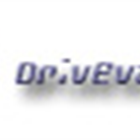 DrivEvaluator (PC) Discount