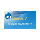 DRUPAL 7 – Beginners to Advanced (Mac & PC) Discount