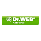 Dr.Web Mobile Security - Buy 2-year mobile protection at the price of one. (Mac & PC) Discount