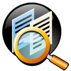 Duplicate File Detective 5.0 (PC) Discount Download Coupon Code