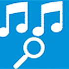 Duplicate MP3 Finder PlusDiscount