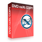 DVD neXt COPY SimpleX (PC) Discount