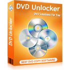 DVD Unlocker (PC) Discount Download Coupon Code