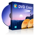 DVDFab DVD Copy (PC) Discount