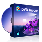 DVDFab DVD Ripper (PC) Discount