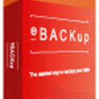 e-Backup (PC) Discount