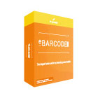 e-Barcode (PC) Discount
