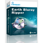 Earth Bluray Ripper (PC) Discount