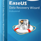 EaseUS Data Recovery Wizard Professional (PC) Discount