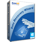 EASEUS Data Recovery WizardDiscount
