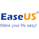 EaseUS Partition Master Professional (PC) Discount