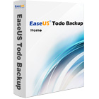 EaseUS Todo Backup Home (PC) Discount Download Coupon Code