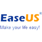 how to use easeus todo pctrans
