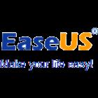 EaseUS Todo PCTrans Pro (PC) Discount