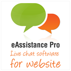 eAssistance Pro - Professional  license (Mac & PC) Discount Download Coupon Code