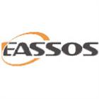 Eassos System Restore (PC) Discount