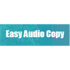 Easy Audio Copy (PC) Discount