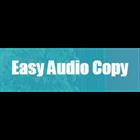 Easy Audio CopyDiscount