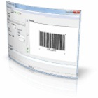 Easy Barcode Creator (PC) Discount