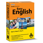 Easy English Platinum (Mac & PC) Discount