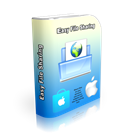 Easy File Sharing (Mac) Discount