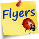 Easy Flyer CreatorDiscount