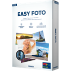 Easy Foto (PC) Discount