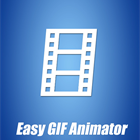 Easy GIF Animator 5 Pro (PC) Discount