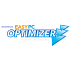 Easy PC OptimizerDiscount