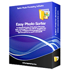 Easy Photo Sorter (PC) Discount