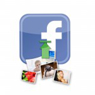 Easy Photo Uploader for Facebook (PC) Discount