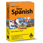 Easy Spanish Platinum (PC) Discount Download Coupon Code