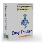 Easy Tracker Standard (PC) Discount Download Coupon Code